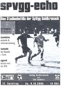 Hefdla 2005