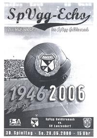 Hefdla 2006
