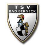 TSV Bad Berneck