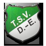 TSV Donndorf