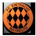 Eintracht Bayreuth