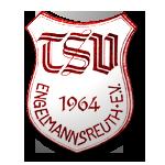 TSV Engelmannsreuth