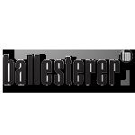 Ballesterer