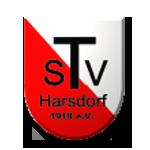 TSV Harsdorf