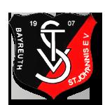 TSV St. Johannis