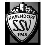 SSV Kasendorf II
