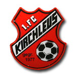 1. FC Kirchleus