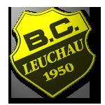 BC Leuchau