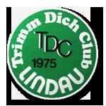 TDC Lindau