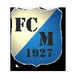 1. FC Marktleugast