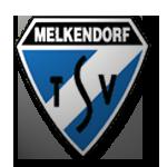 TSV Melkendorf