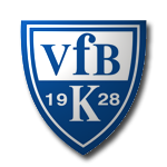 VfB Kulmbach II
