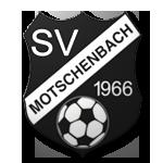 SV Motschenbach
