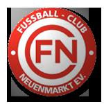 FC Neuenmarkt