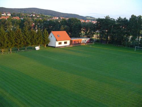 Hauptplatz 2004