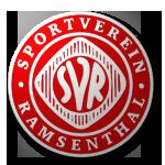 SV Ramsenthal