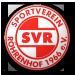 SV Röhrenhof