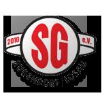 SG Rugendorf/Losau