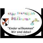 Kinderfreundliches Goldkronach