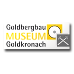 Goldbergbaumuseum