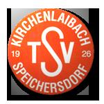 TSV Kirchenlaibach