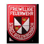 Feuerwehr Goldkronach