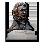 Alexander-von-Humboldt-Kulturforum