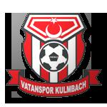 Vatanspor Kulmbach