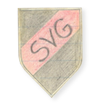 Wappen 1946