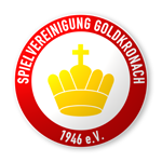 Wappen 2009