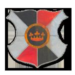 Wappen 1950er