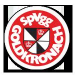 Wappen 1980er