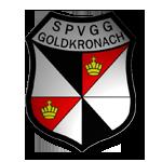 Wappen 1990er