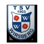 TSV Wirsberg