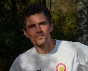 Marco Wendler