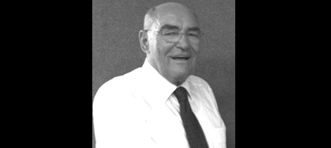 Günter Blechschmidt